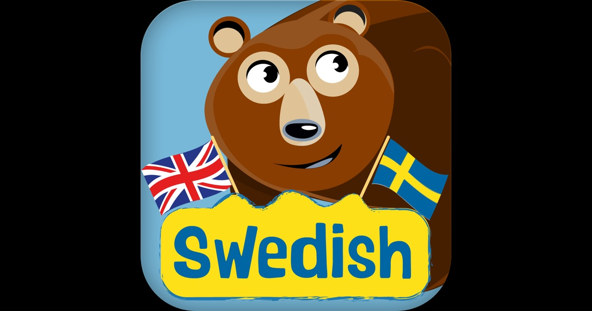 Sweden for kids - Lonely Planet