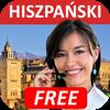 Hiszpański - Rozmawiaj swobodnie Free