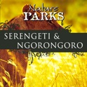 Nature Parks - Serengeti And Ngorongoro - Travel App