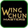 Wing Chun Masters 2