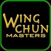 Wing Chun Masters 2 icon