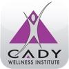 Cady Wellness Institute