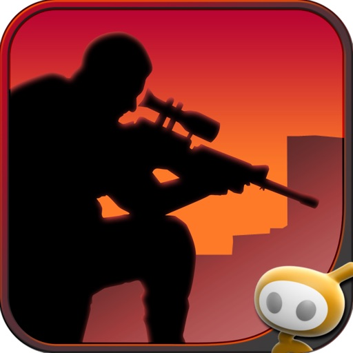 Contract Killer iOS App