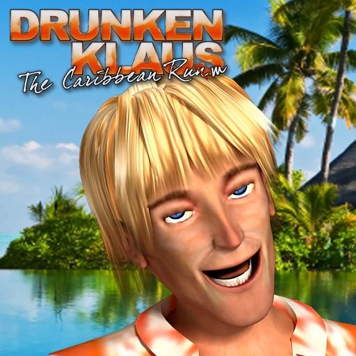 醉汉回家:Drunken Klaus 3D