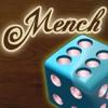 Mench