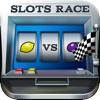 Slots Race