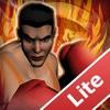 Hyper Punch-o-Box LITE