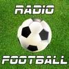 Radio Football (Soccer)