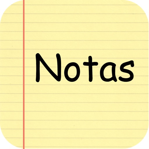 mis notes