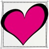 Report Your Love (AppStore Link)