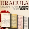 Dracula - Original Papers Lite