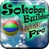 Sokoban Builder Pro