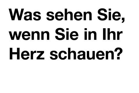 Aktion für ein kluges Zürich screenshot 3