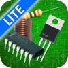 eTools Lite