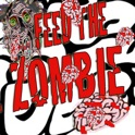 Feed The Zombies icon