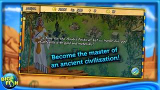 Fate of the Pharaoh-4