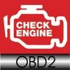 iOBDcodes - Fehlersuche am Auto leicht gemacht