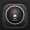 QikCalc - Speed Converter