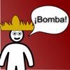 ¡Bomba! LaBombaPuertorriquena