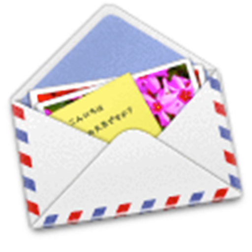 Winmail Openner
