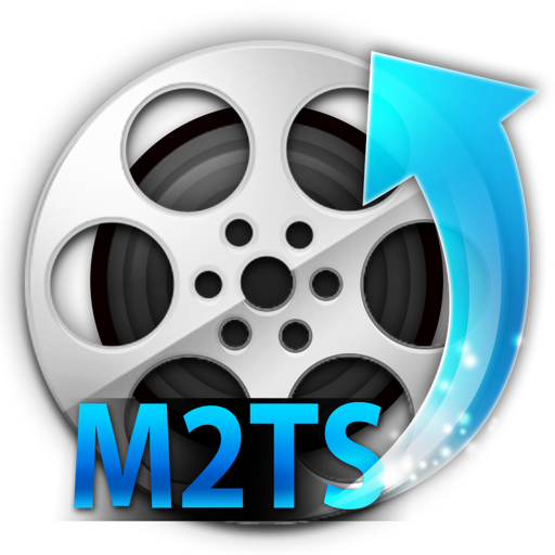 M2TS Converter Ultimate