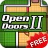 Open Doors FREE