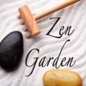 Zen Garden Images icon