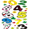 Numbers Linking2