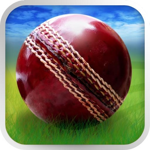 狂热板球:Cricket WorldCup Fever Deluxe
