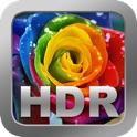 HDR Arts icon