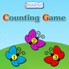 Free Kids Counting Game