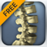 The Kinetic Spine (Free)
