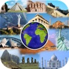 Where on Earth - Free World Traveler Picture Quiz