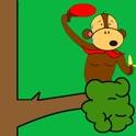 Chimp Challenge icon
