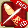 Finger Slayer HD Free