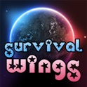 SURVIVAL WINGS icon