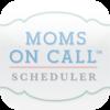Jason Hunnicutt - Moms on Call  artwork