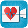 Heart Rate Camera - Touchless Pulse Monitor