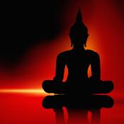 Buddhist - Meditation