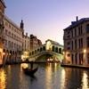 أهم الجمل الإيطالية و طريقة نطقها