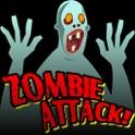 Zombie Attack! icon