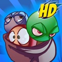 Bubble Nervous HD icon