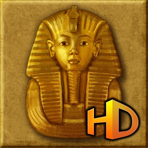 宝石洞穴历险记HD:Crystal Cave Classic HD