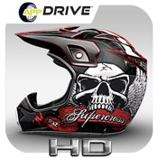 AppDrive   2XL Supercross HD Hack Resources (Android/iOS) proof
