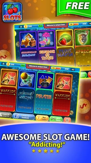 Игровые автоматы крутые игровые автоматы с большими ставками