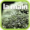 la main magazine - 2012년 5월호