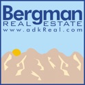 Bergman Real Estate icon