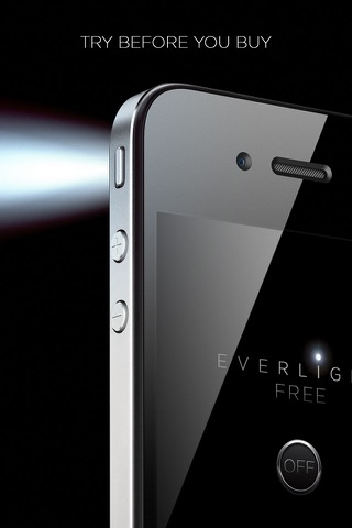 download Linterna - Everlight Free apps 1