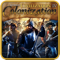 Sid Meier's Civilization® IV: Colonization