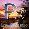 Learn Photoshop CS 5 Basics Landscapes Edition